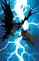 Batman and Robin Vol 2 6 Textless