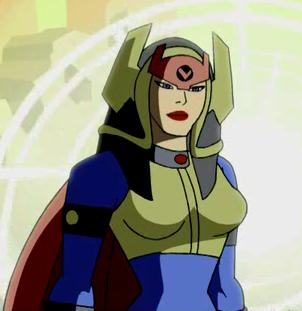 File:Big Barda DCAU 001.jpg