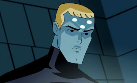 File:Brainiac 5 DCAU 002.jpg