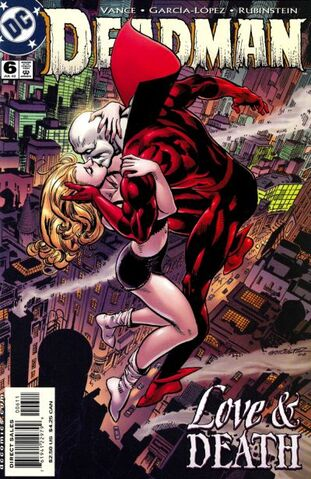 File:Deadman Vol 3 6.jpg