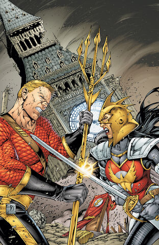 File:Flashpoint The World of Flashpoint Vol 1 1 Textless.jpg