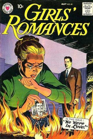 File:Girls' Romances Vol 1 60.jpg