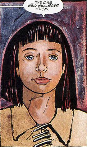 File:Lois 1927 01.jpg