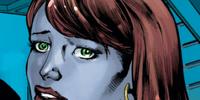 Raya Vestri (Prime Earth)