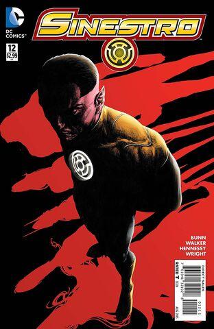 File:Sinestro Vol 1 12.jpg