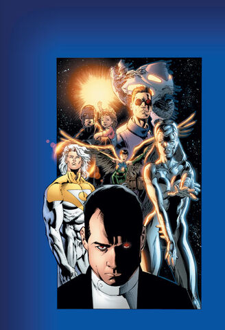 File:The Authority Vol 2 1 Textless.jpg