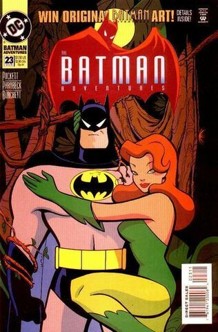 File:Batman Adventures Vol 1 23.jpg