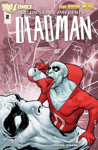 File:DC Universe Presents Vol 1 2 Cover.jpg