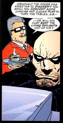 File:James Gordon Batman-Lobo 001.jpg