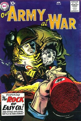 File:Our Army at War Vol 1 81.jpg