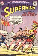 Superman v.1 112