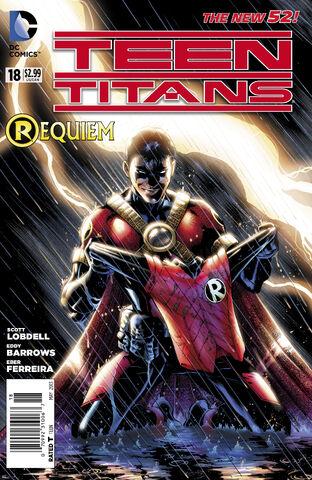 File:Teen Titans Vol 4 18.jpg