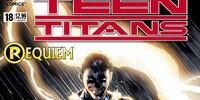 Teen Titans Vol 4 18