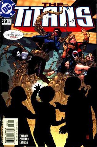 File:Titans Vol 1 29.jpg