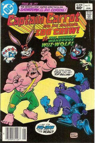 File:Zoo Crew Issue 11.jpg
