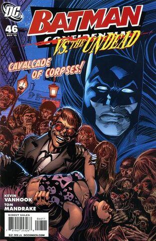 File:Batman Confidential Vol 1 46.jpg