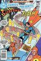DC Comics Presents 38