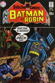Detective Comics 390