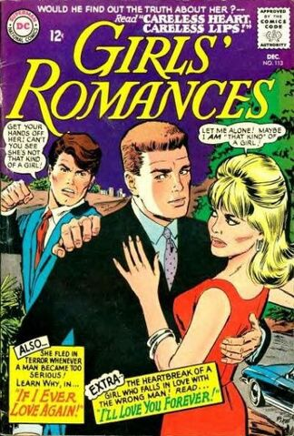 File:Girls' Romances Vol 1 113.jpg