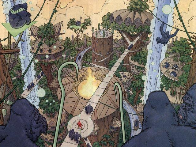 File:Gorilla City 001.jpg