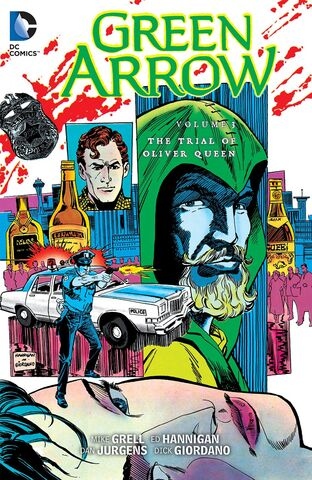 File:Green Arrow The Trial of Oliver Queen.jpg
