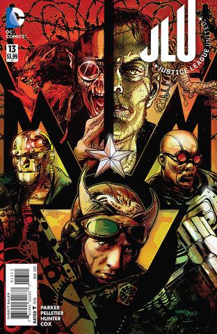 File:Justice League United Vol 1 13.jpg