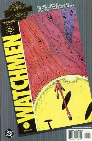 File:Millennium Edition Watchmen Vol 1 1.jpg