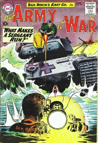 File:Our Army at War Vol 1 97.jpg