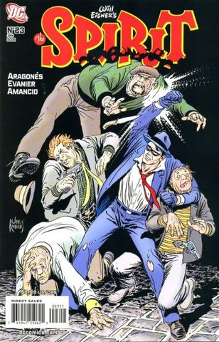 File:Spirit Vol 1 23.jpg