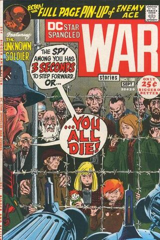 File:Star-Spangled War Stories Vol 1 158.jpg