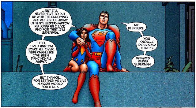 File:Superman All-Star Superman 022.jpg