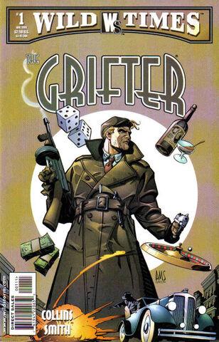 File:Wild Times Grifter Vol 1 1.jpg