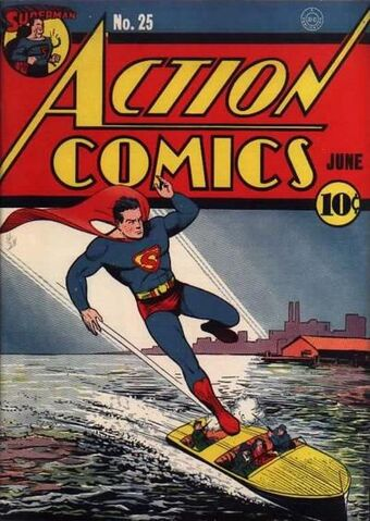 File:Action Comics 025.jpg