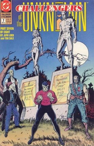 File:Challengers of the Unknown Vol 2 7.jpg