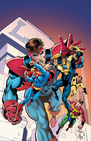 File:Convergence Booster Gold Vol 1 2 Textless.jpg