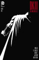 Dark Knight III The Master Race Vol 1 1