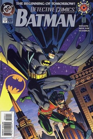 File:Detective Comics 0.jpg