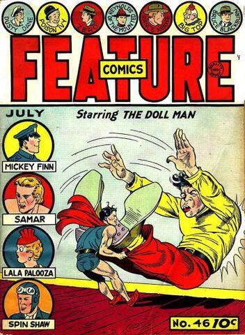 File:Feature Comics Vol 1 46.jpg