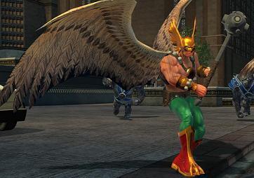 File:Hawkman DCUO 001.jpg