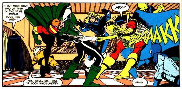 File:Justice League International 0026.jpg
