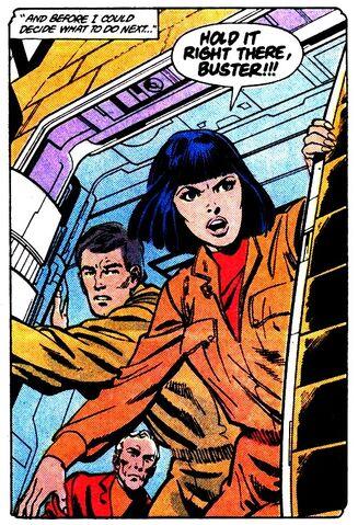 File:Lois Lane 0007.jpg