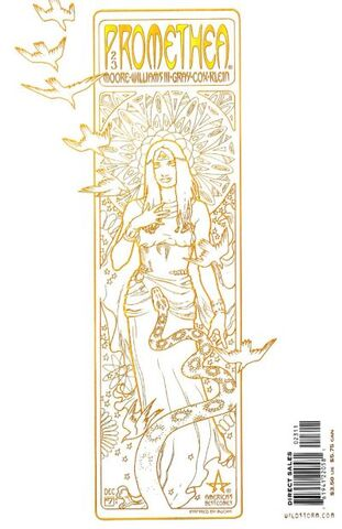File:Promethea Vol 1 23.jpg
