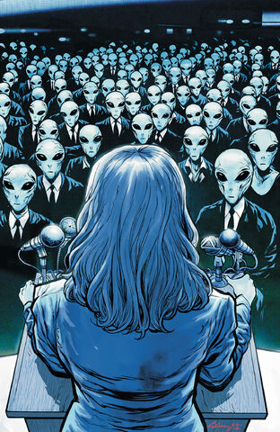 File:Saucer Country Vol 1 9 Textless.jpg