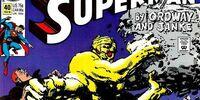 Superman Vol 2 40