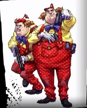 File:Tweedledum and Tweedledee Arkhamverse 0001.JPG