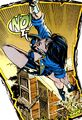 Wonder Woman 0196