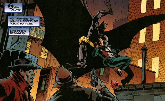 File:Batman 0725.jpg
