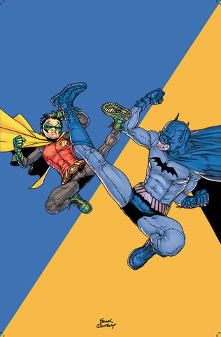 File:Batman Dick Grayson 0027.jpg
