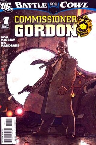File:Battle for the Cowl Commissioner Gordon Vol 1 1.jpg