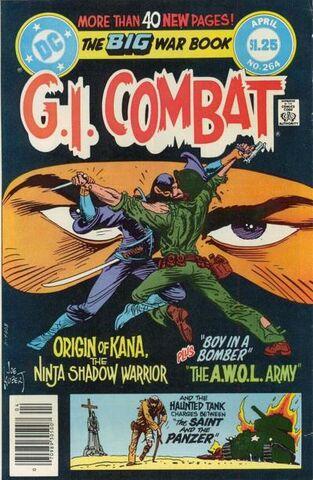 File:GI Combat Vol 1 264.jpg